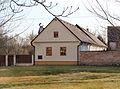 Přehýšov, house No. 38.jpg