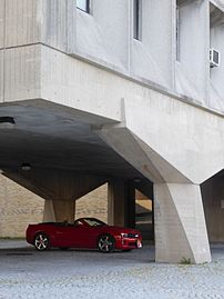 P1000074-Meister Bldg w Red Car.jpg