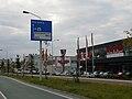 P1030408 copyWoonboulevard Breda.jpg
