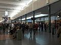 P1030498 copyWinkelcentrum Etten-Leur.jpg