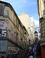 P1270093 Paris XVIII rue Drevet rwk.jpg