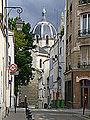 P1270657 Paris XIII rue Michal eglise St-Anne rwk.jpg