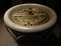 P1280364 Paris XII eglise St-Antoine 15-20 cuve baptismale rwk.jpg