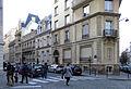 P1300161 Paris XVII rue Jacques-Bingen rwk.jpg