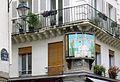 P1370888 Paris Ier rue du Cygne rwk.jpg