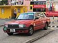 PD650(Urban Taxi) 03-11-2017.jpg