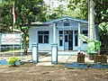 PDAM Cabang Pelayanan Luragung - Sindangsuka, Luragung, Kuningan - panoramio.jpg
