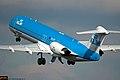 PH-OFP KLM cityhopper (4422900332).jpg