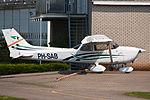 PH-SAB (6931088828).jpg