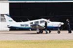 PH-SAI (7077173849).jpg