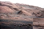 PIA16105 Layers at the Base of Mount Sharp, Annotated Version.jpg