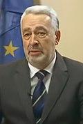 PM Krivokapić (przycięte).jpg