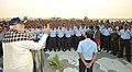 PM celebrates Diwali with Jawans 2.jpg