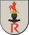 Coat of arms of Ryki
