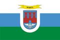 POL Warta flag.PNG