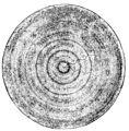 PSM V13 D180 Compressed air shells of sound wave.jpg