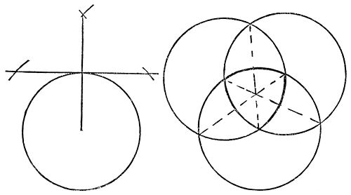 PSM V34 D372 Inventional geometry fig 3 and 4.jpg