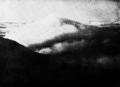 PSM V59 D544 Helmholtzian fog billow.png