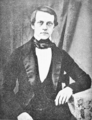 PSM V71 D290 Hermann helmholtz at the age of twenty seven in 1848.png
