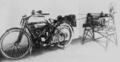 PSM V88 D103 Motorcycle driven workshop tool.png
