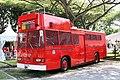 PTU vehicle 01.jpg
