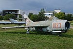 PZL-Mielec Lim-5 '1023' (19479887646).jpg