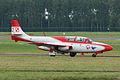 PZL TS-11bis DF 2 Team Iskry (11982269694).jpg