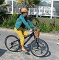 Pacific Beach Bikes4.jpg