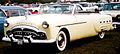 Packard 250 Convertible 1951.jpg