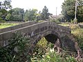 Packhorse Bridge, Clayton West - geograph.org.uk - 38977.jpg