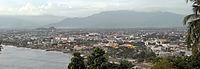 Padang dari Gunung Padang 2.JPG
