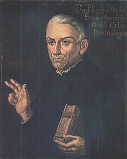 Padre Anchieta.jpg