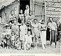 Pagan races of the Malay Peninsula (1906) (14778446871).jpg
