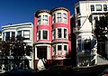 Painted ladies (15) (8654120916).jpg