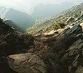 Pak Mountains.jpg