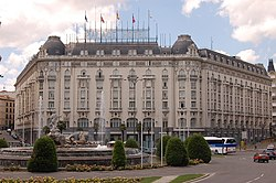 Palace Hotel (Madrid) 03.jpg