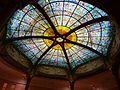 Palacio Longoria (Madrid) (14).JPG
