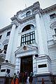 Palacio Municipal....jpg