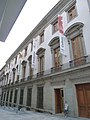 Palacio de Altamira (Madrid) 01.jpg