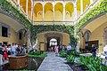 Palau del Lloctinent courtyard (02).jpg