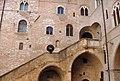 PalazzoTrinci002.jpg