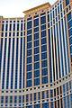 Palazzo (5940993985).jpg