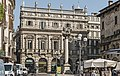 Palazzo Maffei (Verona).jpg