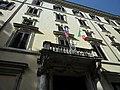 Palazzo Pasolini Dall'Onda già Santacroce - panoramio.jpg
