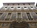 Palazzo Podestà 004.jpg