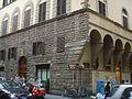 Palazzo biliotti 03.JPG