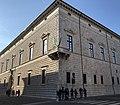 Palazzo dei Diamanti (Ferrara).jpg