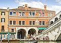 Palazzo dei Dieci Savi (Venice).jpg
