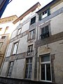 Palazzo via Orefici Genoa 05.jpg