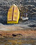 Palea Kameni - Santorini - Greece - 09.jpg